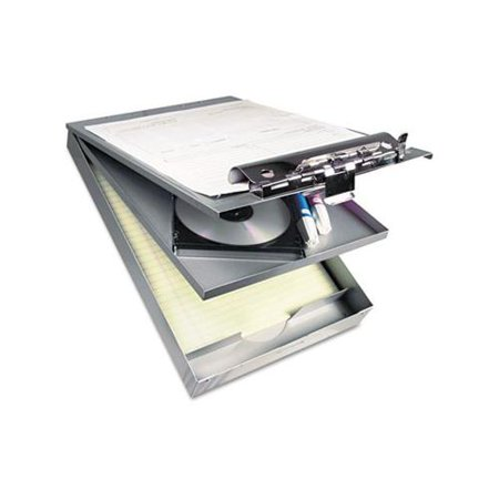 Cruiser Mate Aluminum Storage Clipboard SAU21017 Cruiser Mate Forms Holder