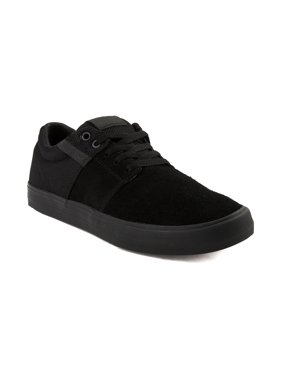 b69a0bc36097 Supra Mens Sneakers   Athletic - Walmart.com