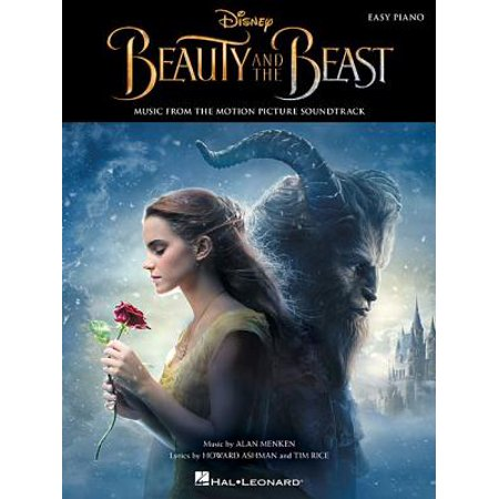 Beauty and the Beast : Music from the Motion Picture - Clock From Beauty And The Beast