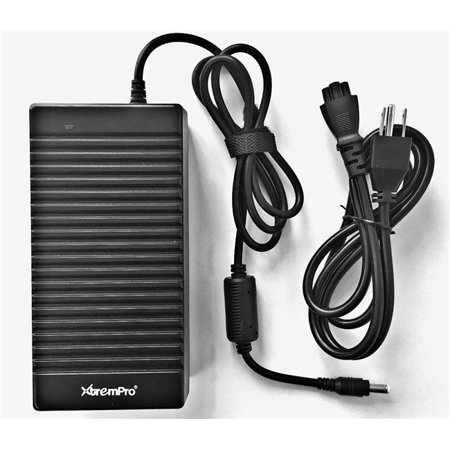 Hp Compaq Laptop Wall Charging Gaming Jack Power Ac