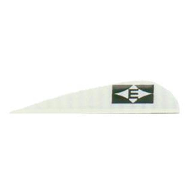 Easton Technical Products D28000 Diamond Vanes 280 White