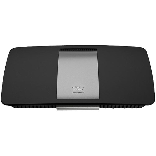 Linksys EA6500 Wireless Router