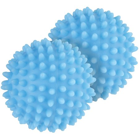 Brand New 2PK DRYER BALLS