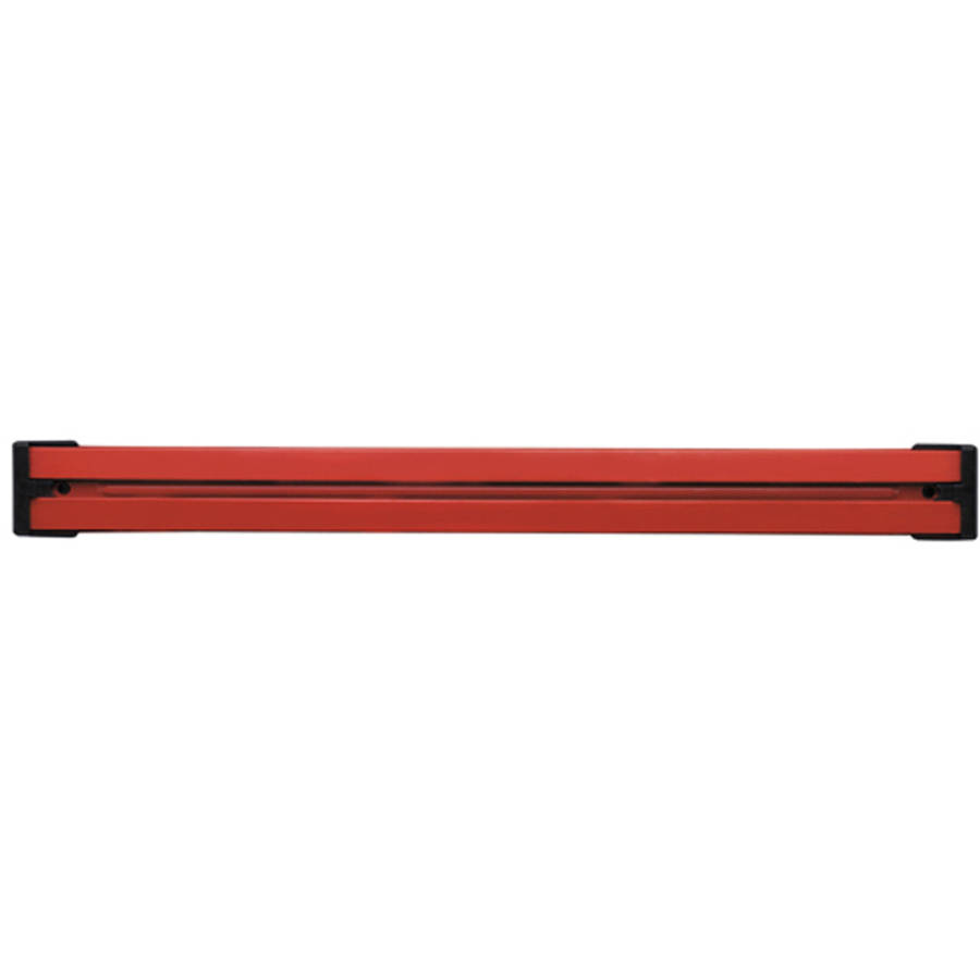 Stanley Hardware 752031 Magnetic Tool Bar