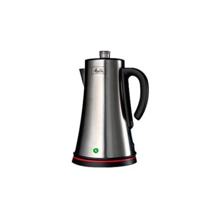 Melitta 40192 12 Cup Coffee Percolator