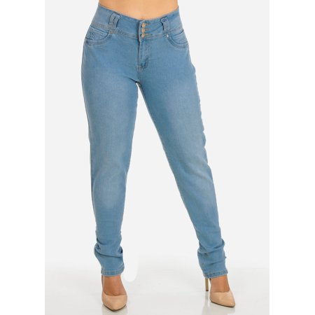 Shop a great selection of Skinny Jeans for Women at Nordstrom Rack. Find designer Skinny Jeans for Women up to 70% off and get free shipping on orders over $