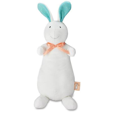 Pat The Bunny Plush - Pat The Bunny Large Plush