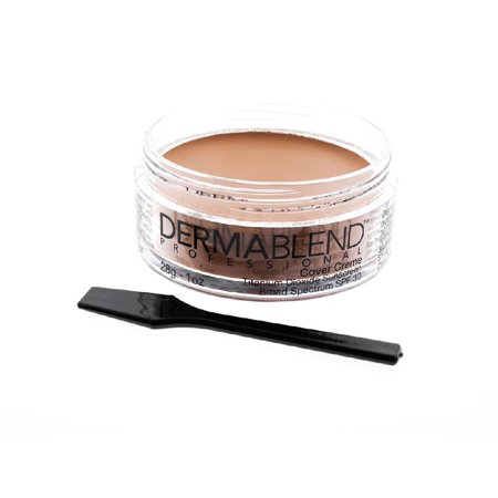 Dermablend Cover Creme SPF 30 Golden Bronze (Chroma 4 1/2)