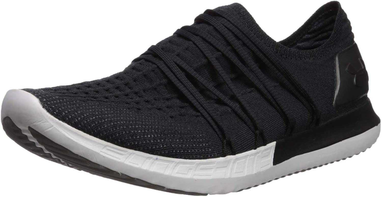 Sneaker, Black (001)/Anthracite, 11