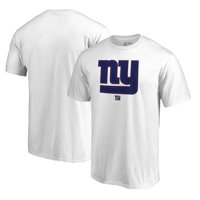 a9ec57856e3 Product Image New York Giants NFL Pro Line by Fanatics Branded Training  Camp Hookup T-Shirt -