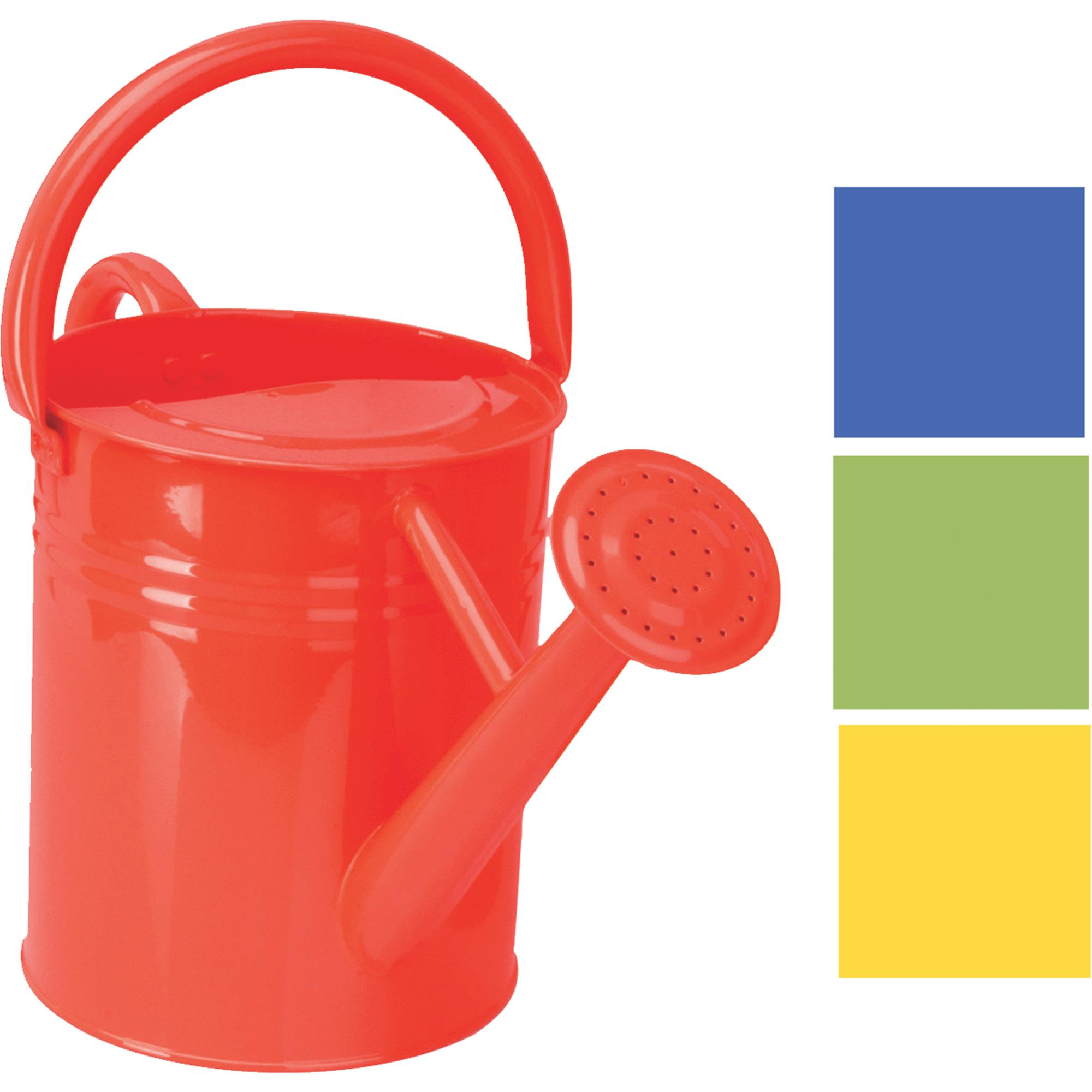 Panacea Watering Can by PANACEA PRODUCTS CORP