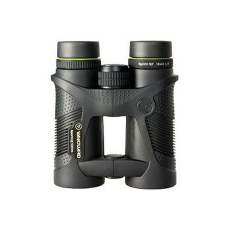 Vanguard Spirit Xf 1042 10 X 42Mm Binoculars