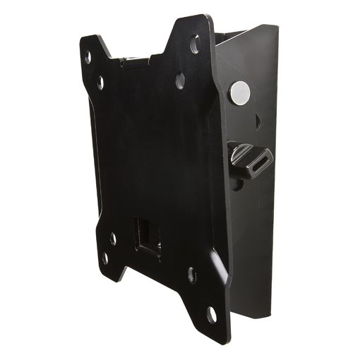 "Omnimount OS50T Tilt TV Mount, Fits most 13""-37"" TVs"