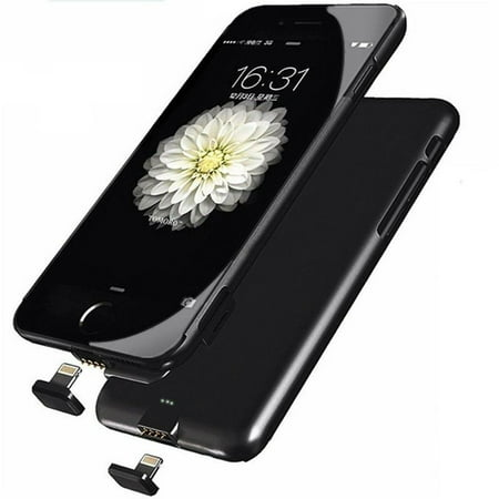 iphone 8 power bank case