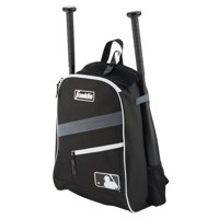 Franklin Sports MLB Batpack Bag - Youth Baseball, Softball and Teeball Bag