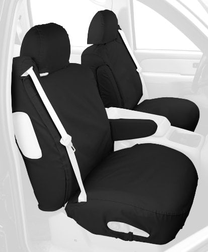 SS2384PCCH Covercraft Seat Cover Seat Style C - Bucket With