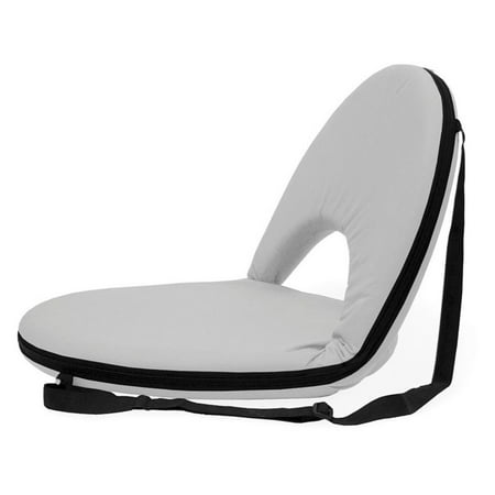 Stansport Multi Fold Padded Seat Folding Stadium Chairs