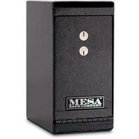 Mesa Safe MUC1K Cash Drop Slot Safe
