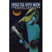 Under the Gypsy Moon - eBook