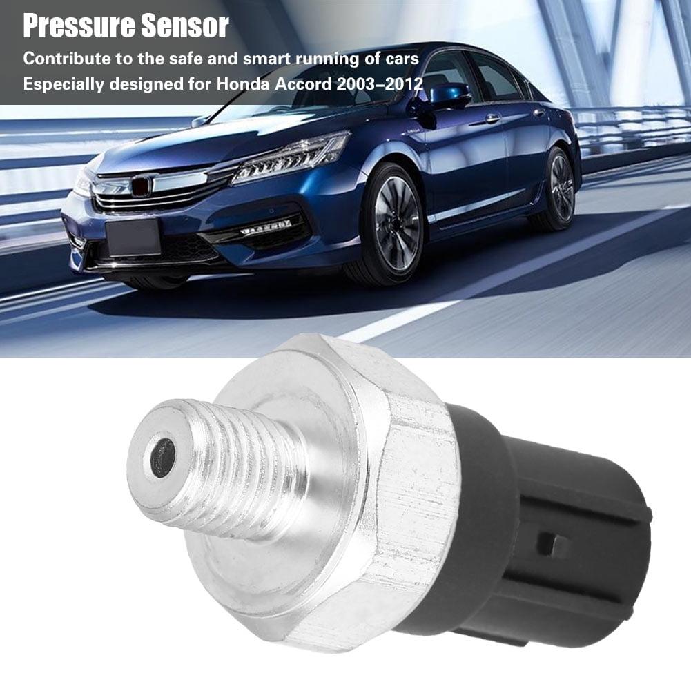 Tebru 37250-PNE-G01 Car Oil Pressure Sensor for Honda ...