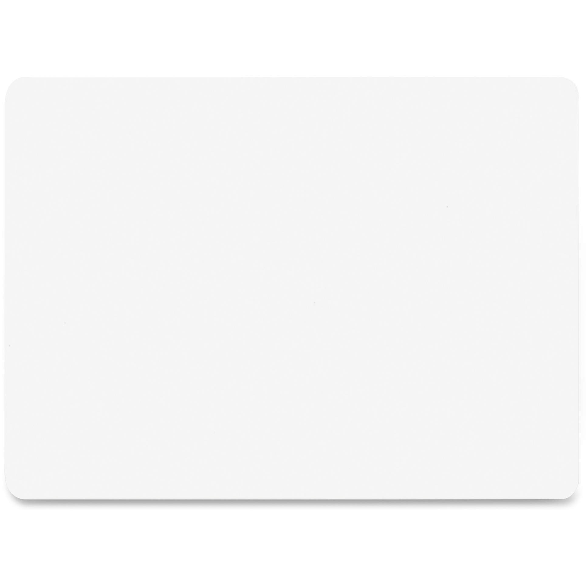 Flipside Unframed Dry Erase Board Set, 1 Each (Quantity) by Flipside Products, Inc