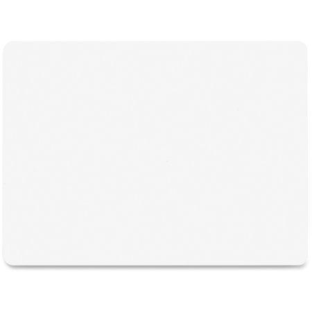 Flipside Unframed Dry Erase Board Set, 1 Each (Quantity)