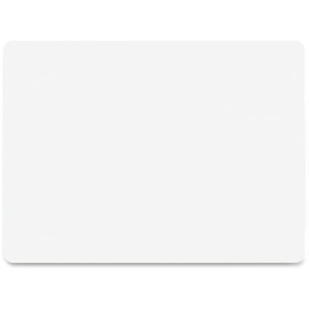 Flipside, FLP13648, Unframed Dry Erase Board Set, 1 Each Dry Erase Board Set