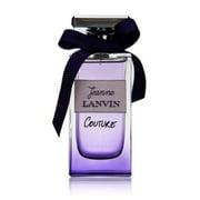 LANVIN Jeanne Lanvin Couture Birdie Eau De Parfum Spray For Women  100ml/3.3oz