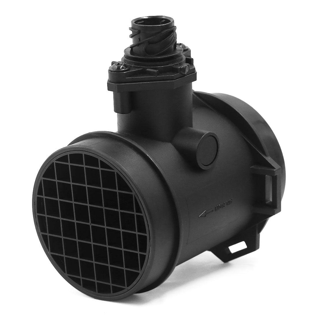 Mass Air Flow Meter MAF Sensor For BMW 13 62 1 702 078 / 13 62 1 733 262 High Quality