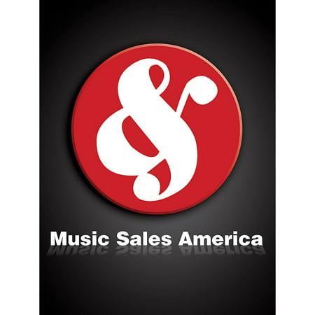 Imagine Drum Glass (Music Sales Three Songs (SATB a cappella) SATB a cappella Composed by Philip)