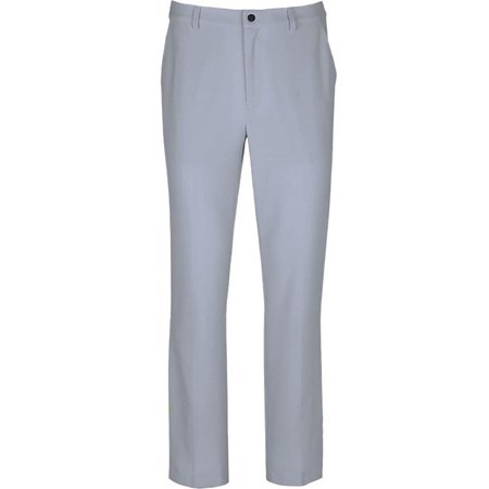 - Greg Norman Mens Ml75 Micro Lux Flat Front Pants,