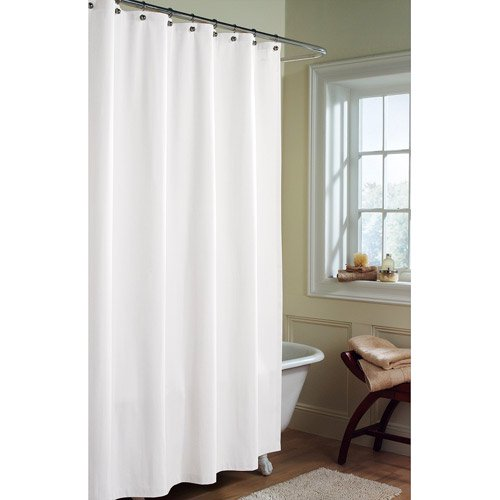 product curtain illum wid canvas pd fp curtains distressed jsp catalog shower rhtn