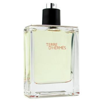 hermes Terre D''Hermes Eau De Toilette Spray for Men