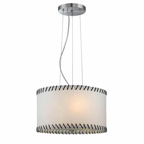 Lavina 3-Light Pendant