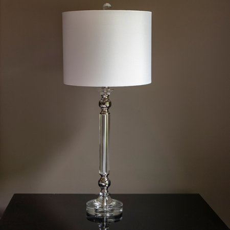 Rotunda Table Lamp