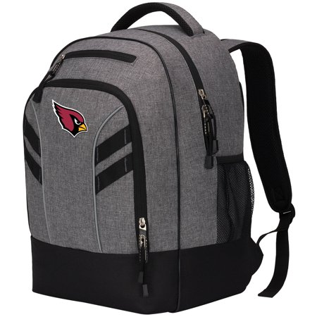 Arizona Cardinals The Northwest Company Razor Backpack - No Size (Arizona Cardinals Backpack)