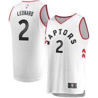 on sale 18b0e f64f0 Toronto Raptors Team Shop - Walmart.com