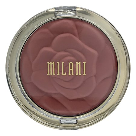 Yves Saint Laurent Rose Blush - Milani Powder Blush, Tea Rose