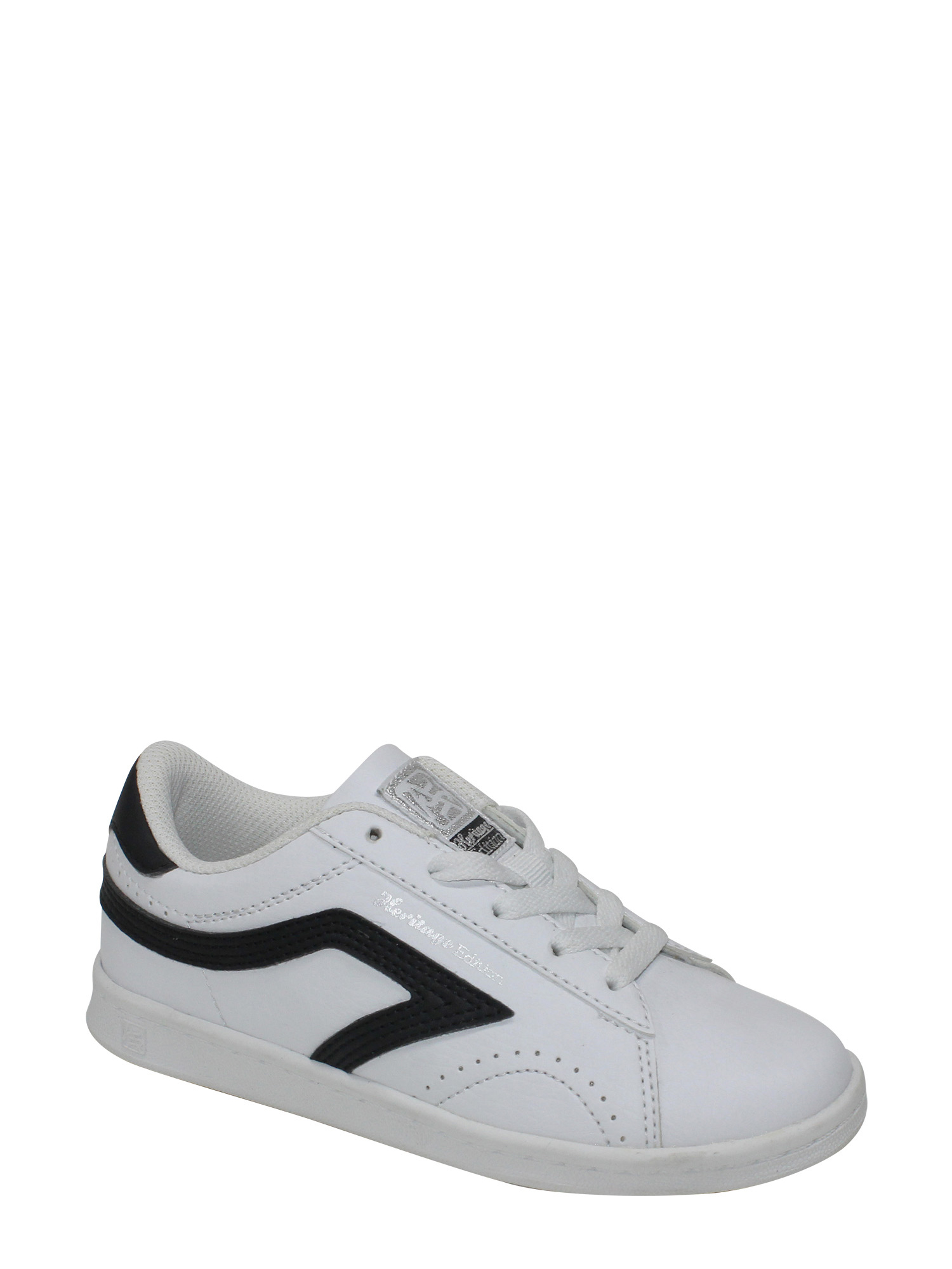 Boys' Airspeed Casual Court Shoes