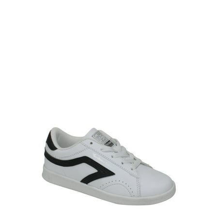 Boys' Airspeed Casual Court Shoes - Boys Clearance Shoes