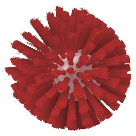- Turks Head Brush w/o Handle, Vikan, 70354