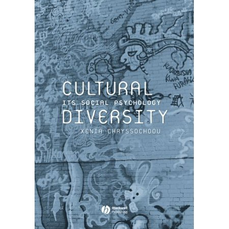 culturally diverse society Diversity in society allows for richness and variety, boosting innovation which leads to economic growth, improving access to jobs, producing culturally vibrant and varied communities and preventing.