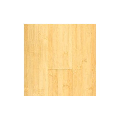 Hawa Bamboo 3-3/4'' Solid Bamboo Flooring in Natural Matte