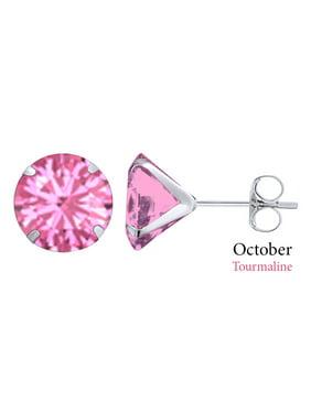 be2357a904a75 Jewel Zone US Womens Earrings - Walmart.com
