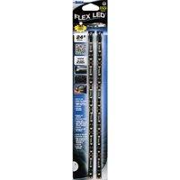 Excellent Alpena Walmart Com Wiring Database Plangelartorg