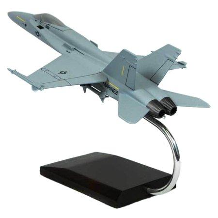 (Mastercraft F/A-18A Hornet USMC)