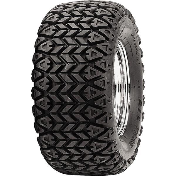 Carlisle All Trail 25X10.50-12/4 Tire