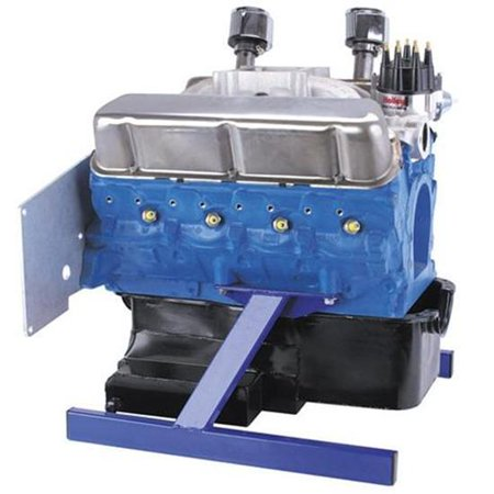 - SBF Small Block Ford Engine Storage Stand