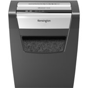 Kensington OfficeAssist Shredder M100 Anti-Jam Cross Cut