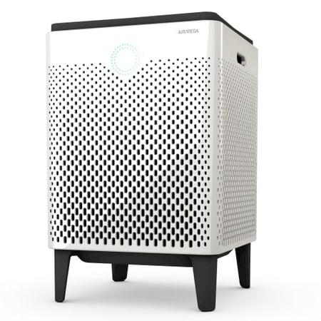 Image of Airmega 300s Smart Air Purifier White